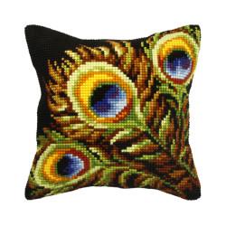 Black Cat WW193