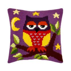 Dragonfly WW196