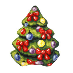 Garden Poppies WD008