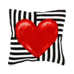 Poppie Field WD012